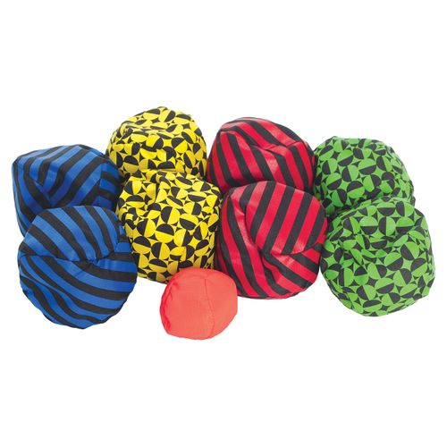 Image for GSI Freestyle Bocce Set