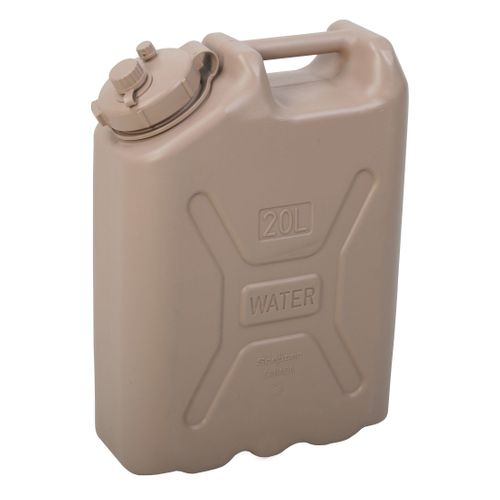 Image for Scepter Water Containers