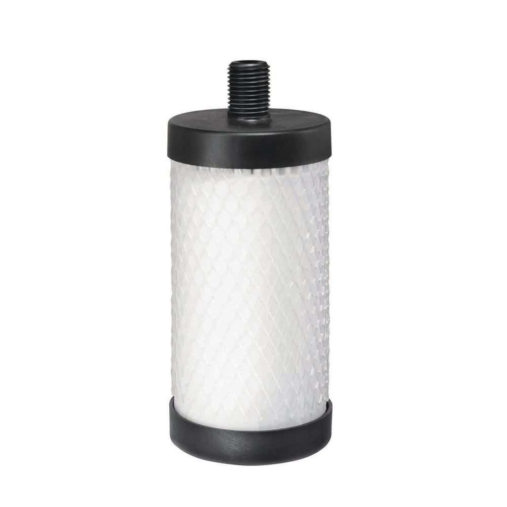 Image for Katadyn Ultra Flow Replacement Cartridge