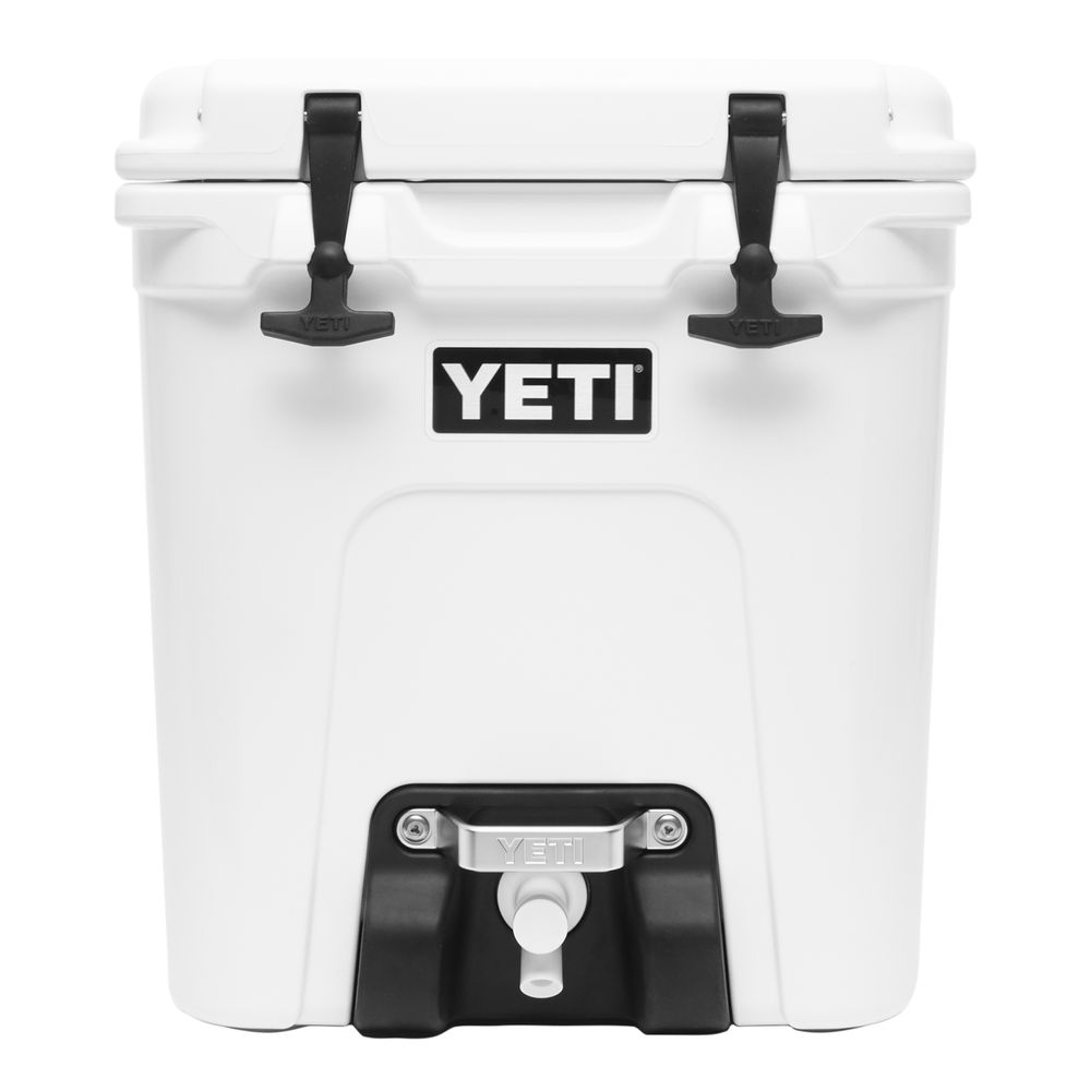 Image for Yeti Silo 6G Water Cooler