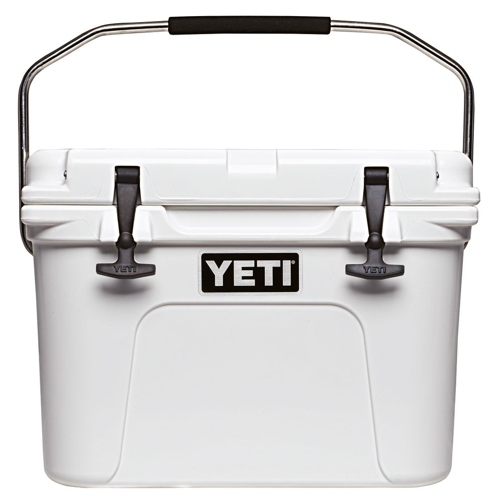 Image for Yeti Roadie 20 Cooler