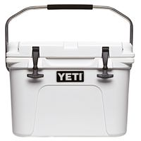 Image for Camping > Coolers & Storage