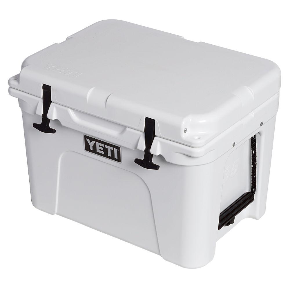 Image for Yeti Tundra 35 Cooler