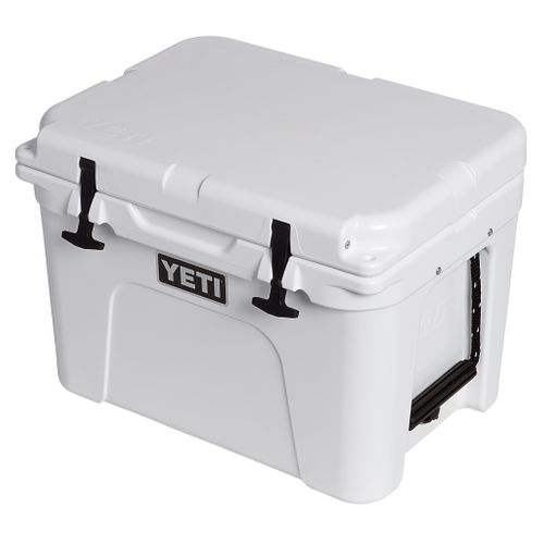 Image for Yeti Tundra 35 Cooler