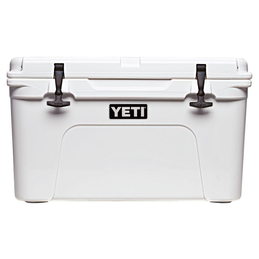 Image for Yeti Tundra 45 Cooler
