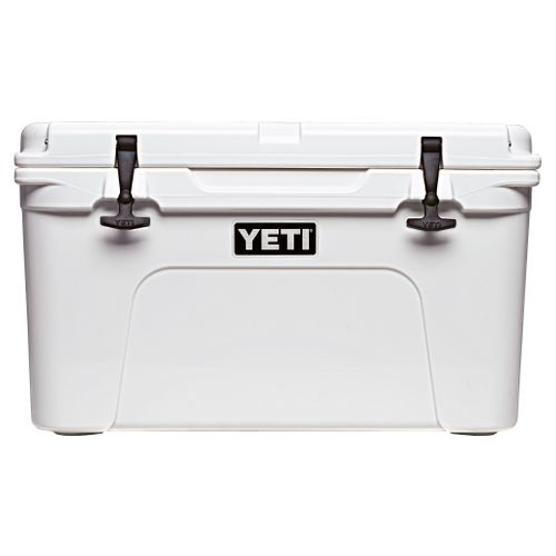 Image for Yeti Tundra 45 Cooler