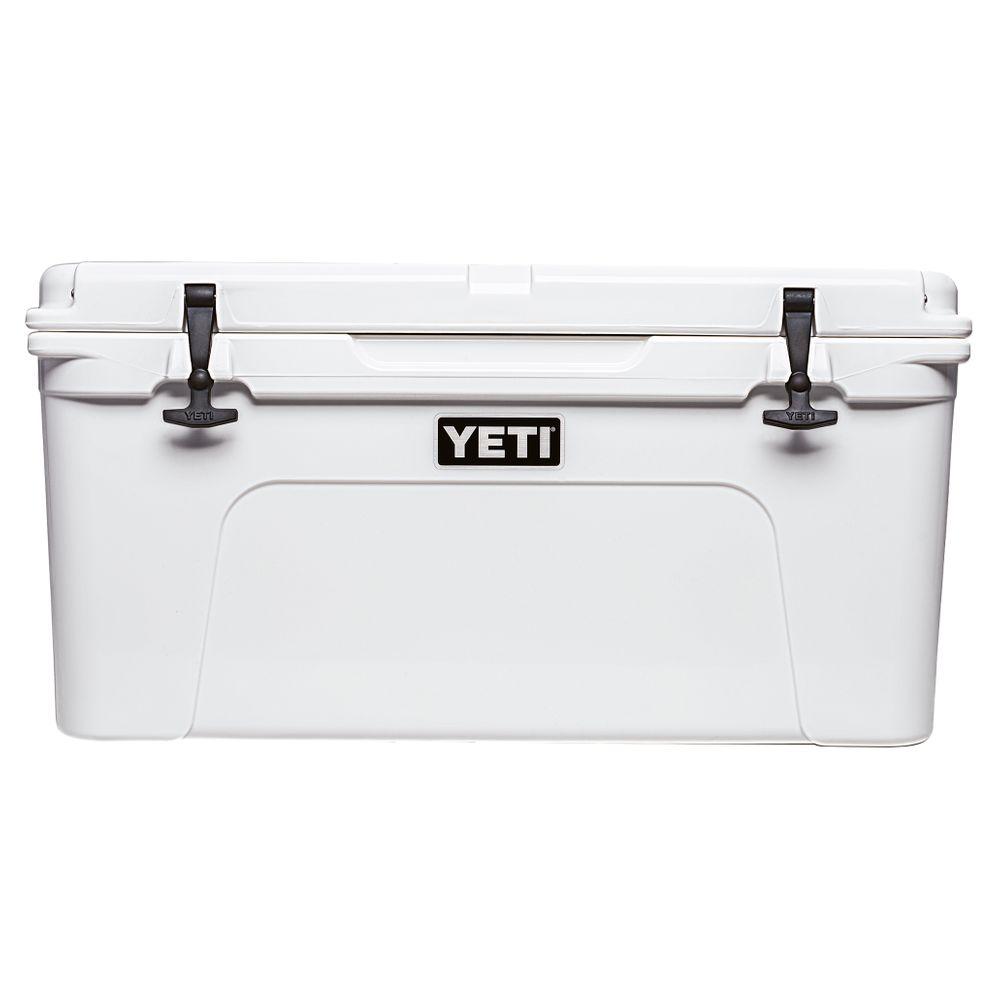 Image for Yeti Tundra 65 Cooler
