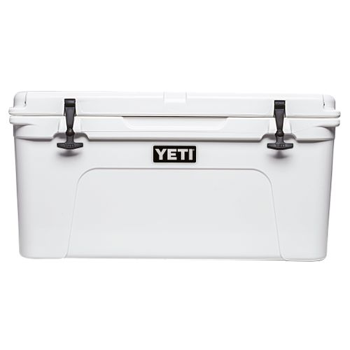 Image for Yeti Tundra 65 Cooler