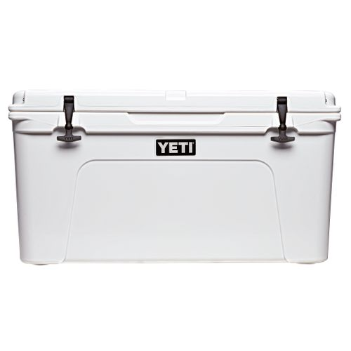 Image for Yeti Tundra 75 Cooler