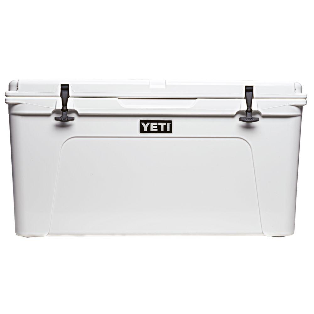 Image for Yeti Tundra 110 Cooler