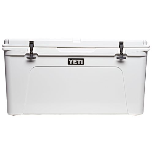Image for Yeti Tundra 110 Cooler