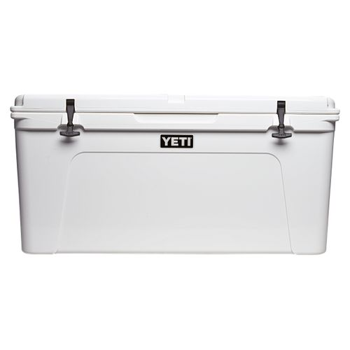 Image for Yeti Tundra 125 Cooler