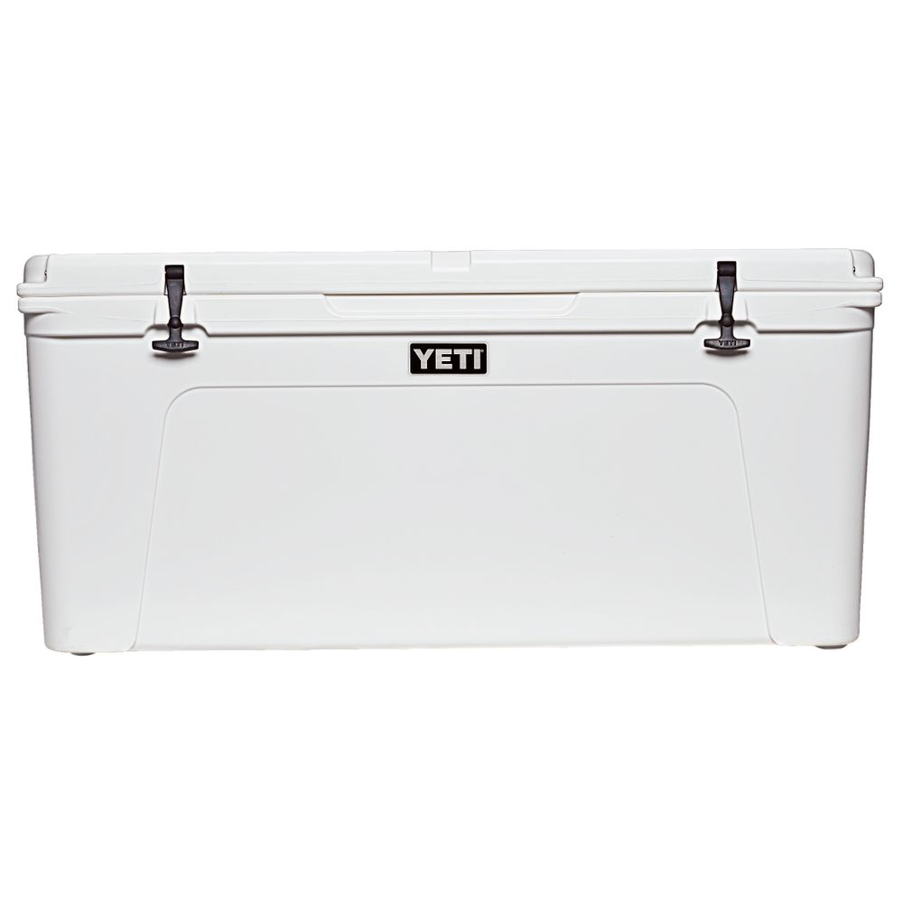 Image for Yeti Tundra 160 Cooler