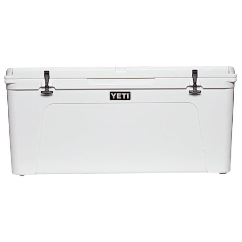 Image for Yeti Tundra 160 Cooler