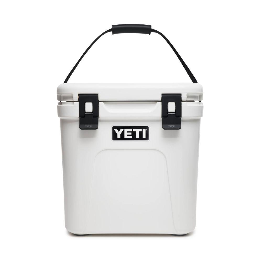 Image for Yeti Roadie 24 Cooler