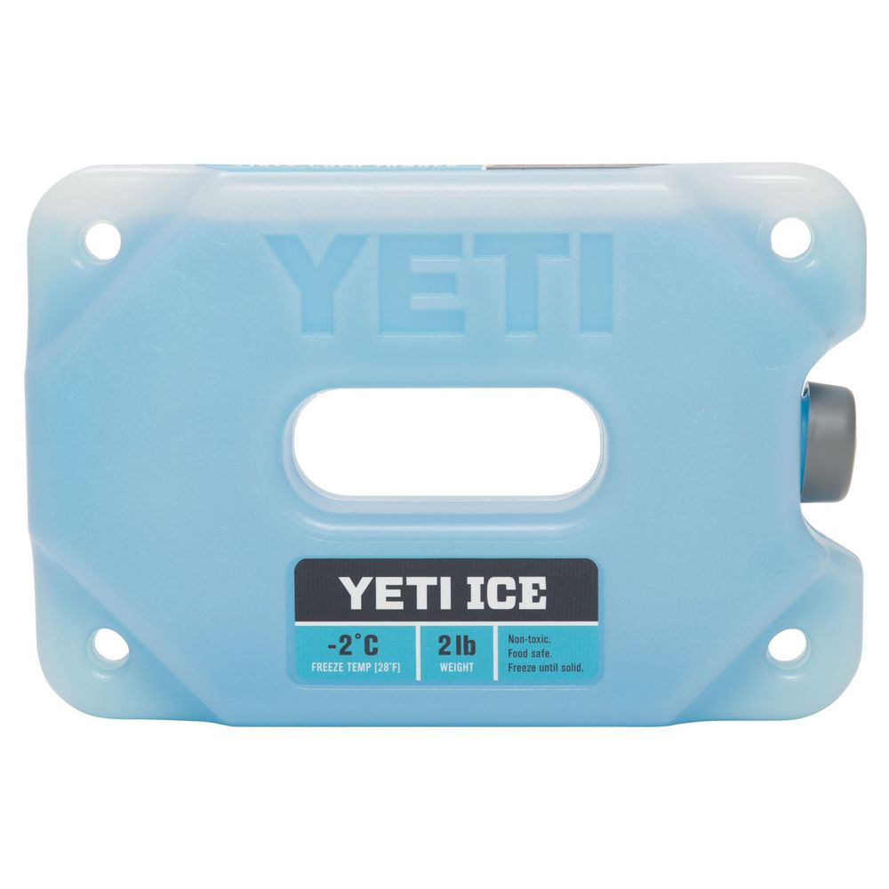 Image for Yeti Ice
