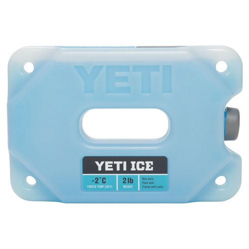 Image for Yeti Ice