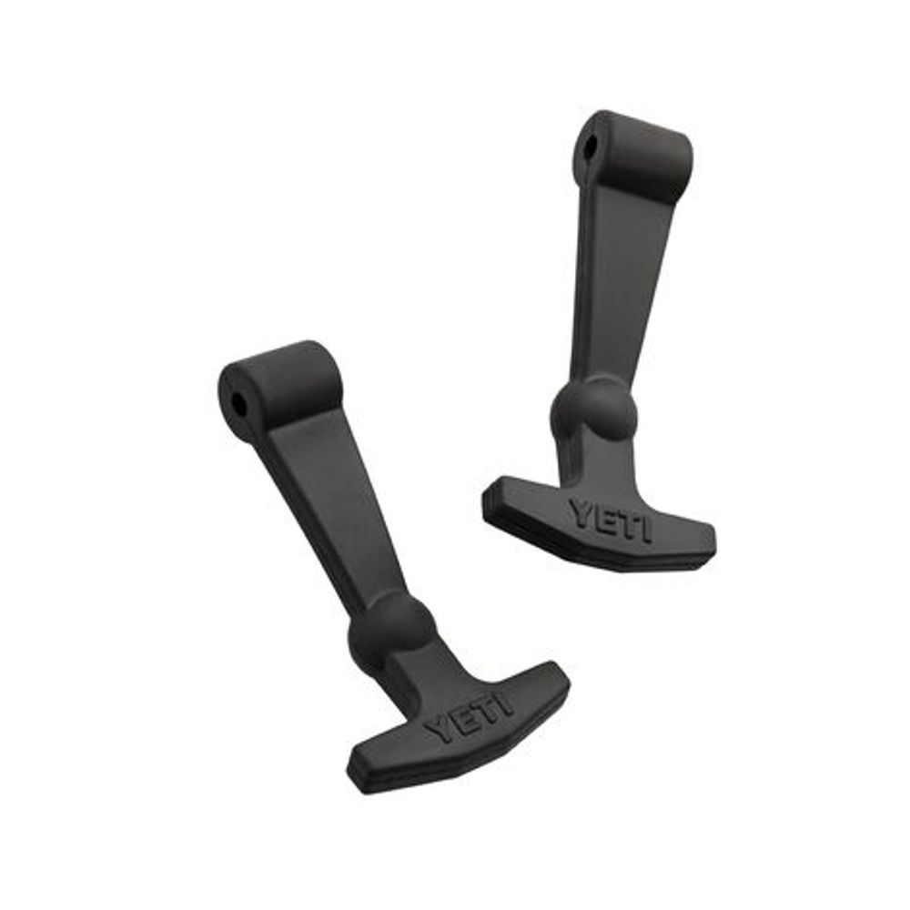 Image for Yeti T-Rex Roadie and Tundra Lid Latches
