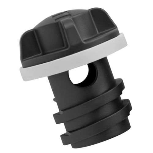 Image for Yeti Replacement Drain Plug