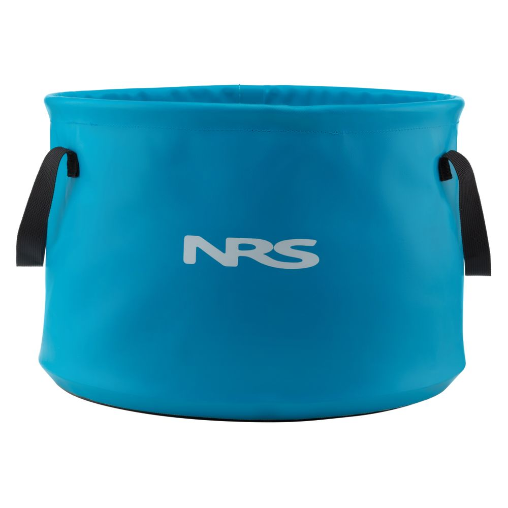 Image for NRS Big Basin Water Container