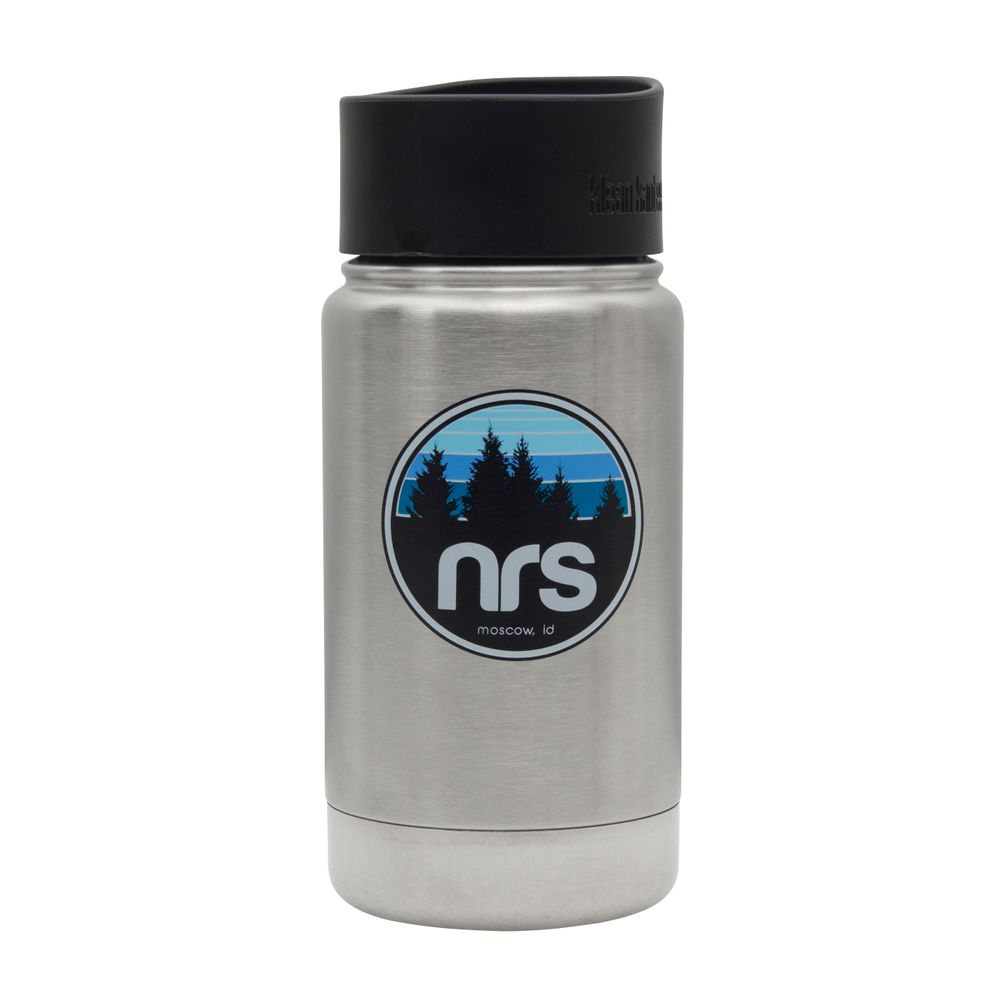 Image for Klean Kanteen 12 oz. Insulated Beverage Container