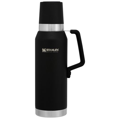 Image for Stanley Master Unbreakable Thermal Bottle