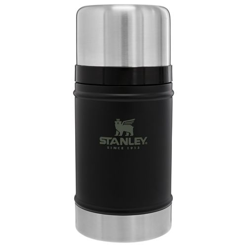 Image for Stanley Classic Legendary Food Jar