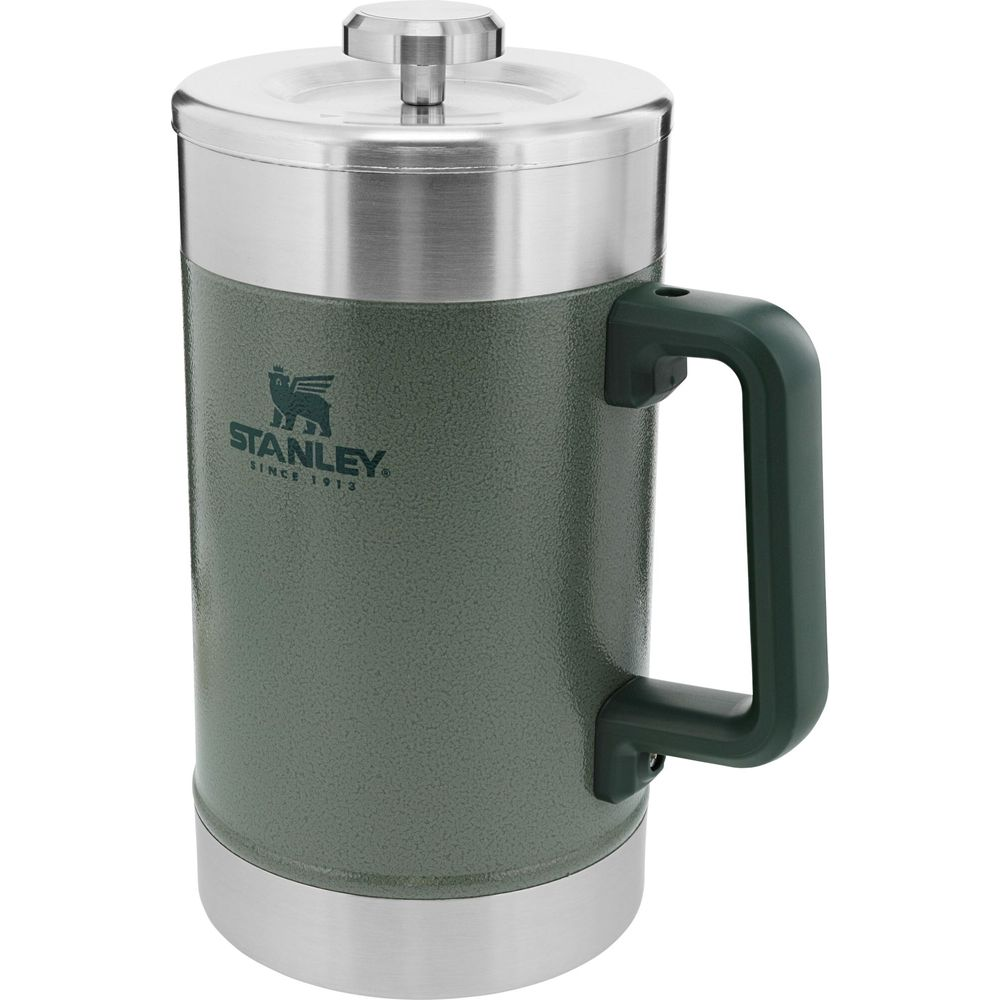 Image for Stanley Classic Stay Hot French Press