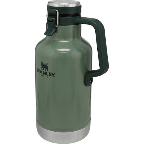Image for Stanley Classic Easy-Pour Growler