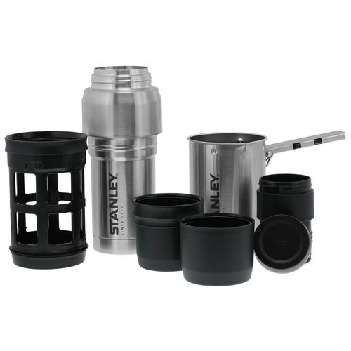 Image for Stanley Adventure All-In-One Coffee System