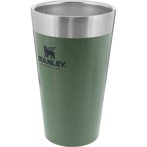 Image for Stanley Adventure Stacking Beer Pint