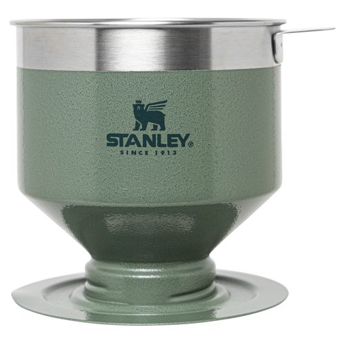 Image for Stanley Classic Perfect-Brew Pour Over