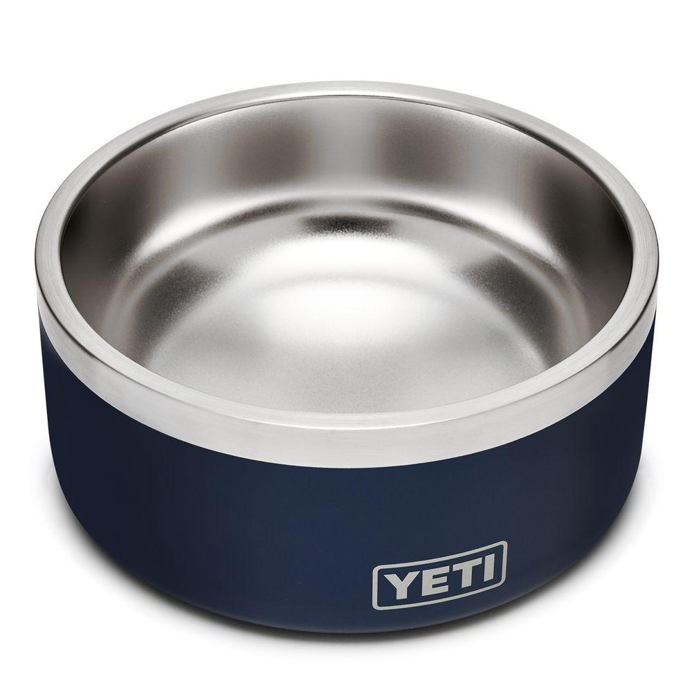 Image for Yeti Boomer Dog Bowl