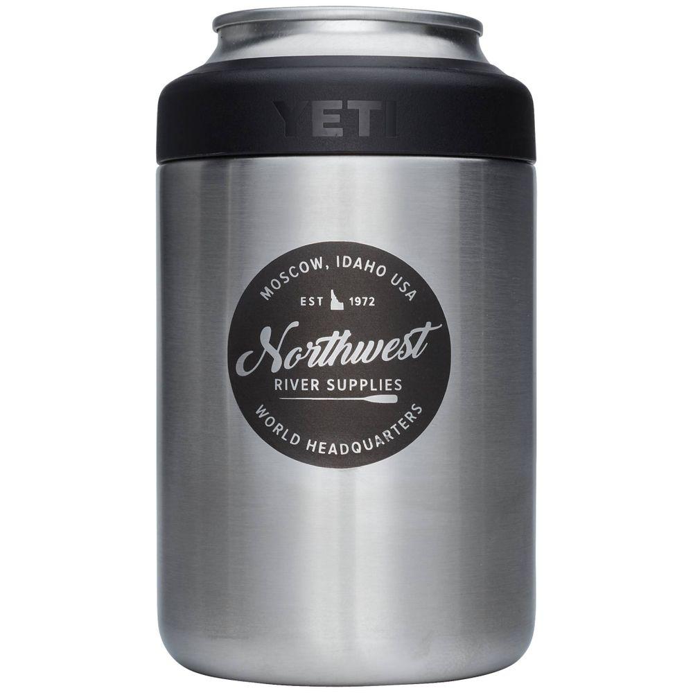 Image for Yeti Rambler Colster Beer Insulator
