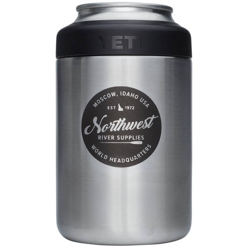 Image for Yeti Rambler Colster Beer Insulator