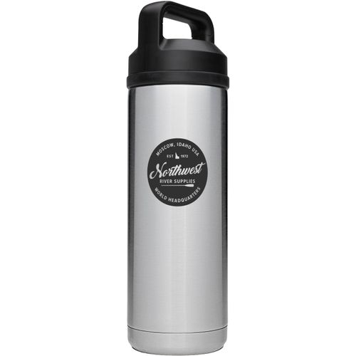 Image for Yeti Rambler Bottle with Chug Cap