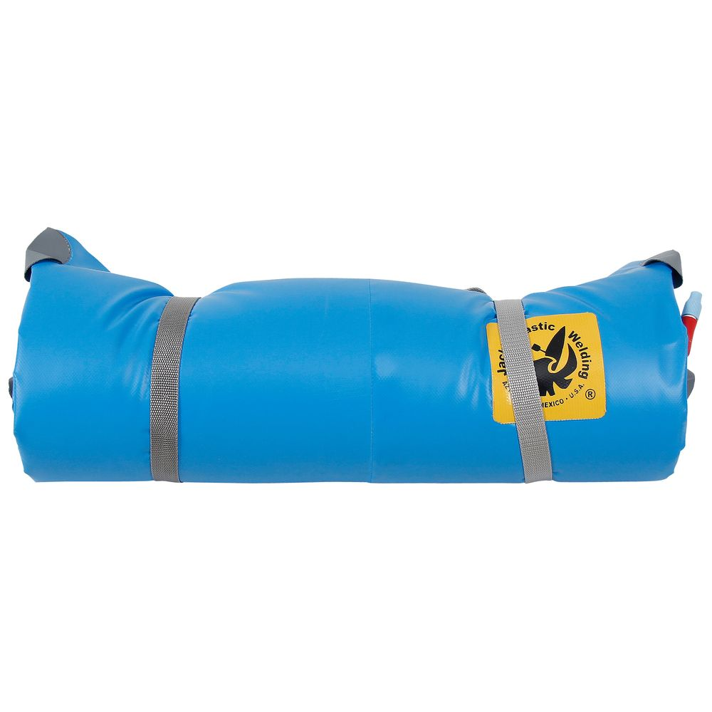 Image for Full Paco Sleeping Pad