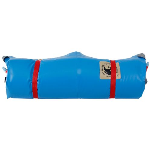 Image for Paco Grande Sleeping Pad