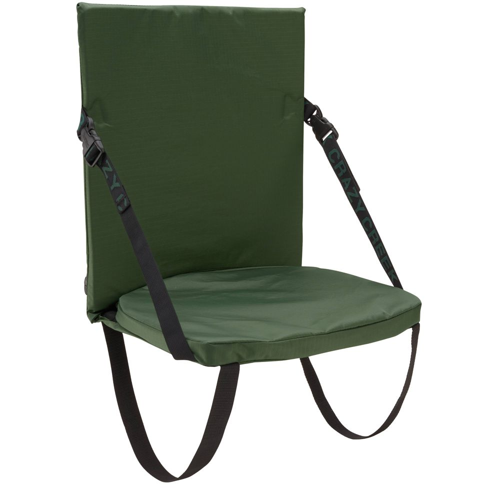 Image for Crazy Creek Canoe Chair