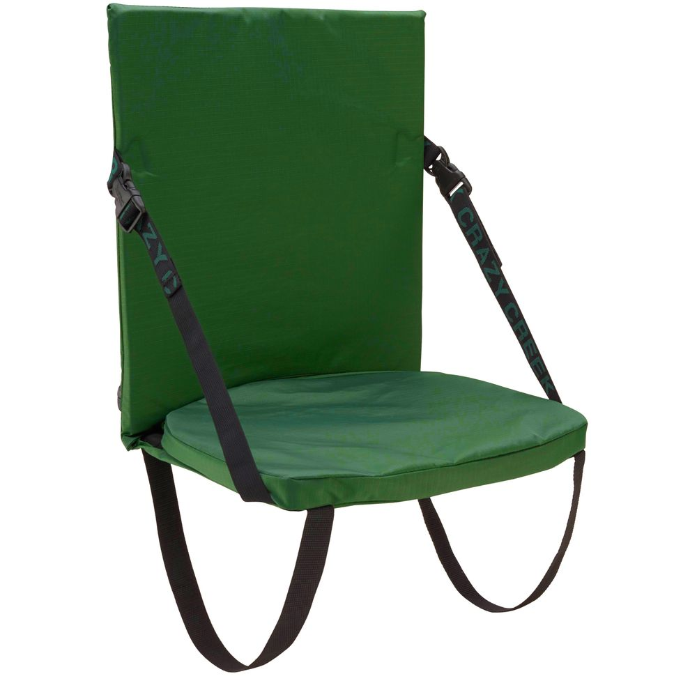Image for Crazy Creek Canoe Chair III