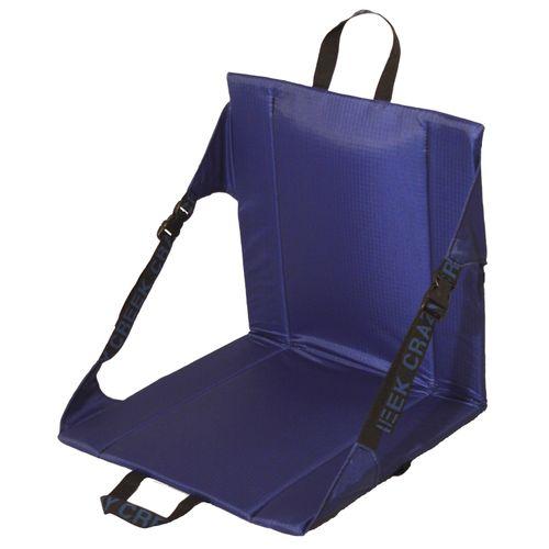 Image for Crazy Creek Original Chair