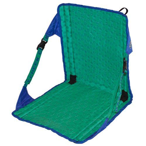 Image for Crazy Creek Hex 2.0 Original Chair
