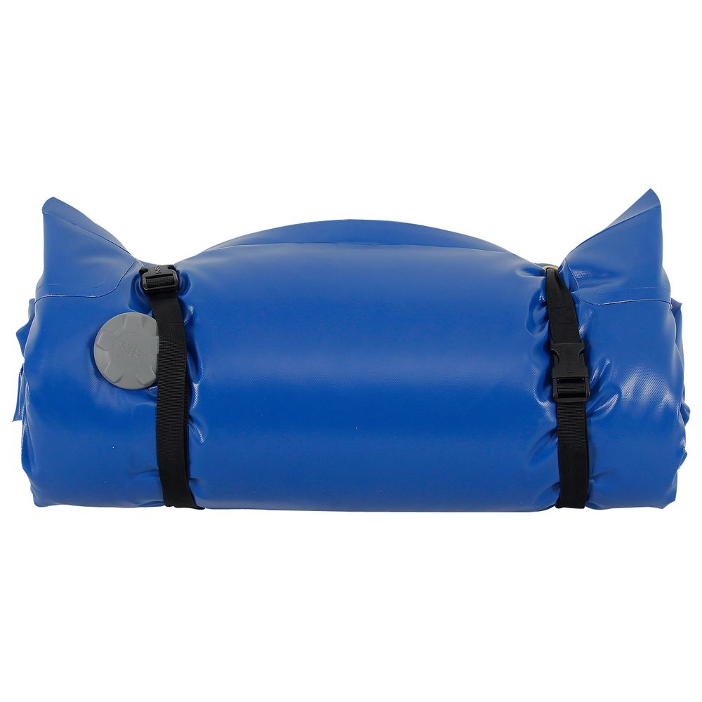 Image for NRS River Bed Sleeping Pad