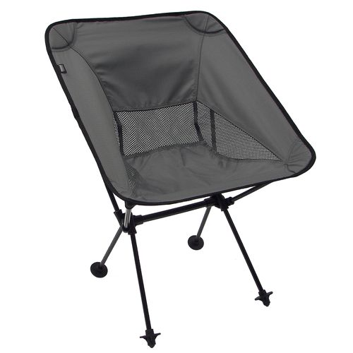 Image for TravelChair Aluminum Joey Chair