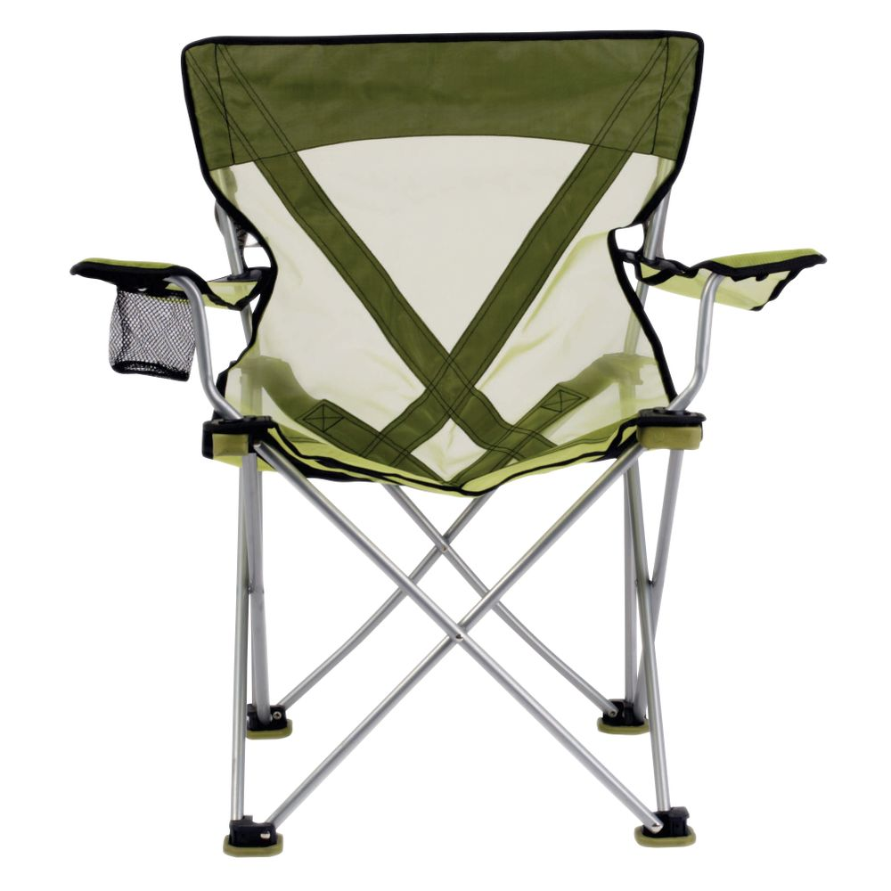 Image for TravelChair Teddy Chair