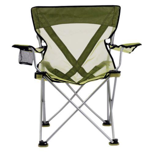 TravelChair Teddy Chair