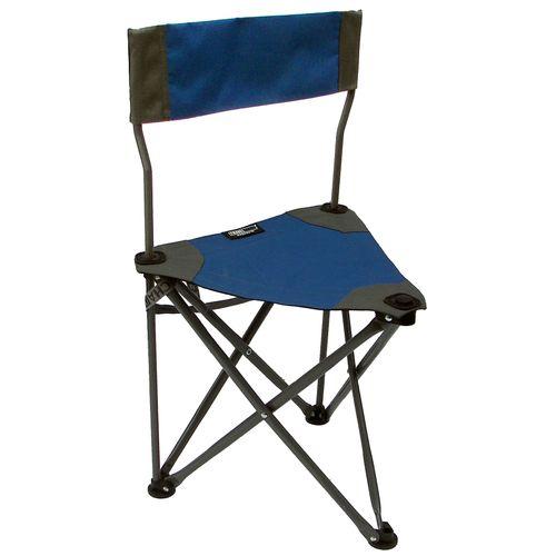 TravelChair Ultimate Slacker 2.0 Chair