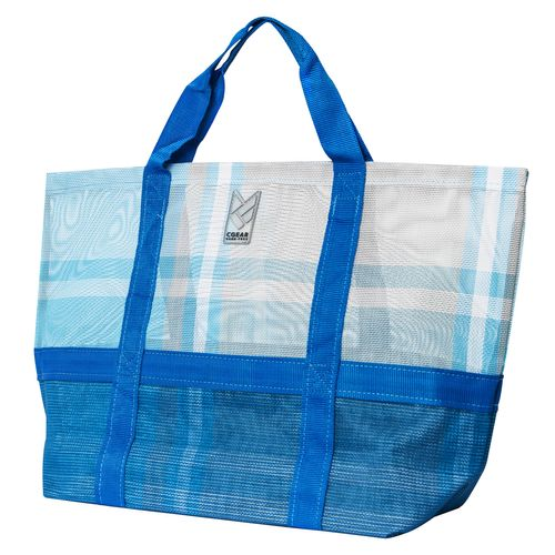Image for CGear Sand-Free Tote Bag