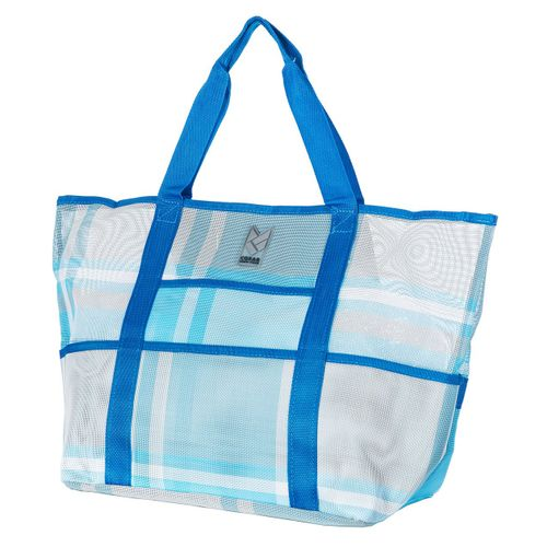 Image for CGear Sand-Free Tote Multi Pocket Bag