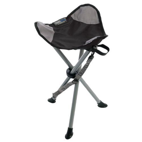 Image for TravelChair Slacker Chair